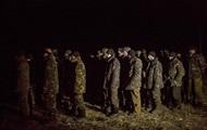 В ЛНР обвинили Киев в срыве обмена пленными