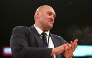 Фьюри разрешили вернуться на ринг