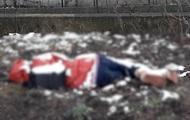 Смерть девочки под Кропивницким: в убийстве подозревают мать