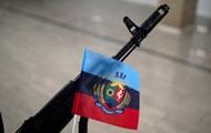 Комиссар ООН: В Луганске мужчину посадили на 12 лет за украинскую песню