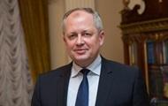 Высший совет правосудия отправил в отставку главу Верховного суда Украины