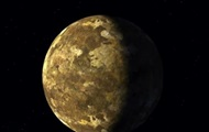 Artificial intelligence helped NASA discover a planet