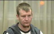Прокуратура не признала россиянина Агеева кадровым военным - СМИ