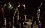 Сепаратисты ответственность за обмен пленными возложили на Украину