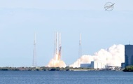 SpaceX successfully launched a Dragon spacecraft to the ISS