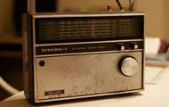 Норвегія першою у світі відмовилася від FM-радіо