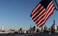 США посилили вимоги для країн із безвізом