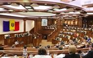 Молдова затвердила реадмісію з Україною