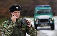 Российскому офицеру СЦКК на три года запретили въезд в Украину