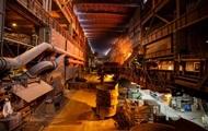 В Украине замедлился рост промпроизводства