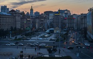 Украина падает в рейтинге ведения бизнеса Forbes