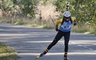 Белорусская федерация биатлона: Мы не должны исполнять желания украинской федерации