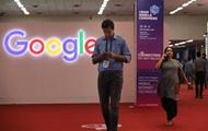 Google ликвидирует миллионы Android-приложений