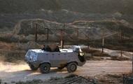 В Египте казнили 15 боевиков, убивших военных на Синае