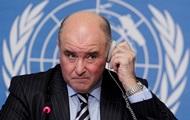 Оружие США разожжет конфликт на Донбассе – МИД РФ
