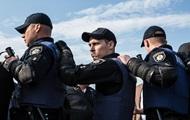 Стала ли Украина безопасней? Итоги года от полиции