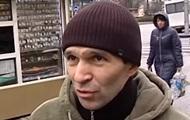 Жителі Донбасу розповіли, як готуються до свят