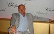 Селюк: В российском футболе столько коррупции, жульничества и откатов, что от этого тошнит