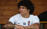 Игрок Шахтера может вернуться в чемпионат Бразилии
