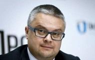 Глава Укроборонпрома опроверг сообщение о своей отставке