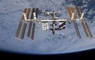 The spacecraft Progress undocked from the ISS