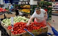 Экспорт украинской агропродукции существенно вырос