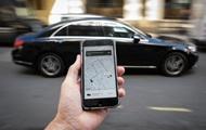 Японцы покупают пятую часть компании Uber
