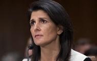 Российские пранкеры пообщались с послом США при ООН