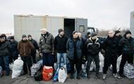 Сепаратисты переправляют пленных в Россию – СБУ