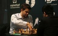 Карлсен стал чемпионом мира по блицу