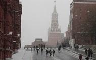 СМИ: Возле Красной площади могли стрелять из-за ревности