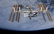 New year on ISS will meet 15 times