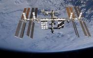 Новый год на МКС встретят 15 раз