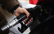 В Украине дорожает дизельное топливо