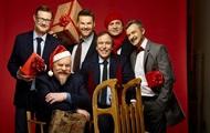 Украинцев с Рождеством вместе с президентом поздравит Пиккардийская Терция
