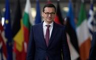 Польша утверждает, что приняла 100 000 украинских беженцев