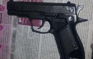 В Киеве ссора между соседями переросла в драку со стрельбой