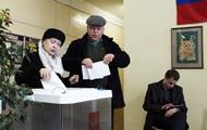 Эстония запретила РФ открывать дополнительные участки на выборах