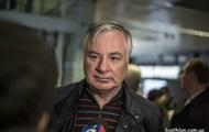 Брынзак: В Россию поедем не за государственные деньги