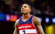 НБА назвала лучших игроков предыдущей недели