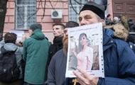 Итоги 02.01: Пикет в Киеве, газовый рекорд Украины