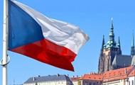 Чехия заявила о полной поддержке Украины