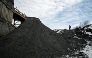 Минэнерго отчиталось о запасах угля в новом году