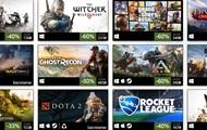 Эксперты назвали самые продаваемые игры 2017 года