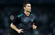 Челси хочет подписать Роналду – СМИ