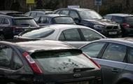 Українці за рік купили більше 82 000 нових авто