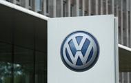 В Volkswagen и Daimler отрицают, что работают в Крыму