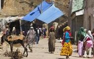 В Эфиопии освободят всех политзаключенных