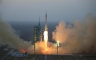 China plans to launch 40 rockets per year