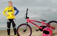 Австралийская велогонщица попала в жуткое ДТП